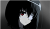 Mccay's avatar