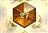 wg15's avatar