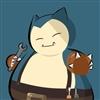 SnorlaxBR's avatar