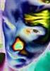 Farandar's avatar