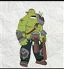 Sonar21882's avatar