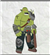 user-29389553's avatar