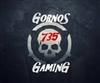 gornos_735's avatar