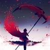 HeLi's avatar
