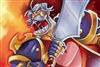 SirLeroys's avatar