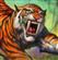 Trimutius's avatar