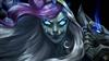 ToxicArrow's avatar