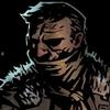 pepelifer's avatar