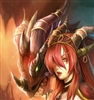 Allixtrazsa's avatar