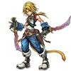 zidaneharvey's avatar