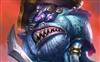 gieltje's avatar