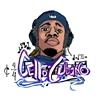 CelloCubano's avatar