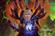 xXTheMetaXx's avatar