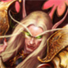 MikaelThas's avatar
