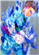 Animenz's avatar