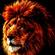 slemps's avatar