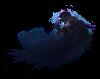 Mvriss's avatar