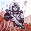 Ravrik's avatar