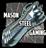 Heeljin's avatar
