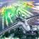 Indrafatmoko's avatar