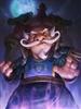 Snarling's avatar