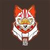 St4r_Fox's avatar