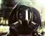 user-100042605's avatar