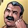 PAPAZZ's avatar