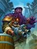 Weltkaiser's avatar