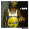 lidl_wayne's avatar