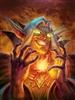Chadical's avatar