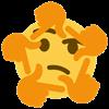 Darkergy's avatar