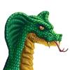 Vortex_NL's avatar