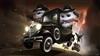 Moonool's avatar