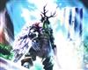 ToastedSanga's avatar