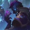 Pazzoloco's avatar