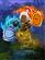 Spartan_A239's avatar