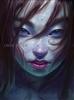 Goraxen's avatar