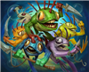 Christernf's avatar