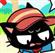 Siefer21's avatar