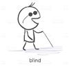 BlindMan's avatar