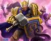 silverdono's avatar