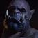 nateatd00m's avatar