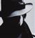bbqsausage's avatar