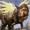 RaptorWithWings's avatar
