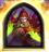 yevetal's avatar