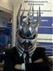 Skyshaterer's avatar
