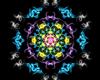 cursefinger's avatar
