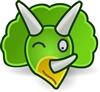 Igotthis's avatar
