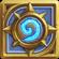 zonesville's avatar